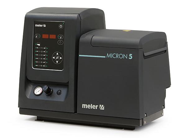 Meler Micron 5