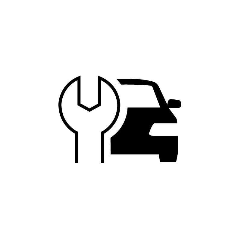 Automotive BIT Hotmelt Technology