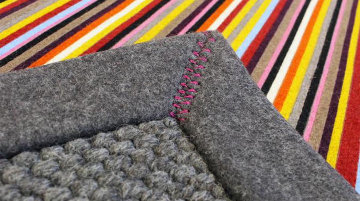 textiel branche bit hotmelt technologykopie